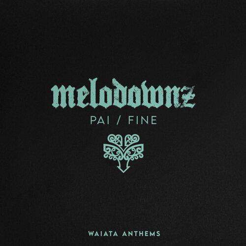 Pai / Fine