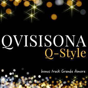 Q - Style