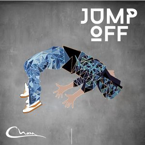Jump Off - Single