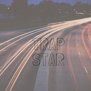 Trap Star