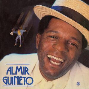 Almir Guinéto - 1986