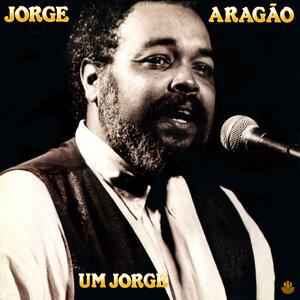Um Jorge