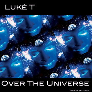 Over the Universe - Single