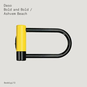 Bold & Bold / Ashvem Beach