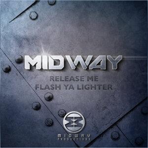 Release Me / Flash Ya Lighter