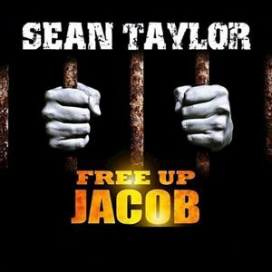 Free Up Jacob - Single
