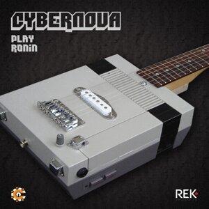 Play / Ronin