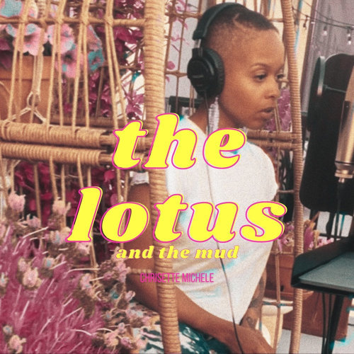 The Lotus and the Mud