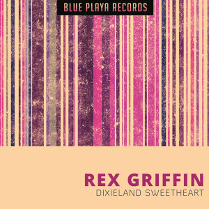 Dixieland Sweetheart