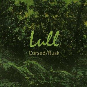 Cursed / Rusk