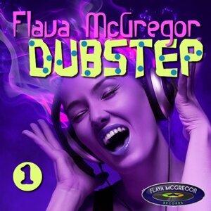 Flava McGregor Dubstep, Vol. 1