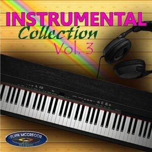 Instrumental Collection, Vol. 3