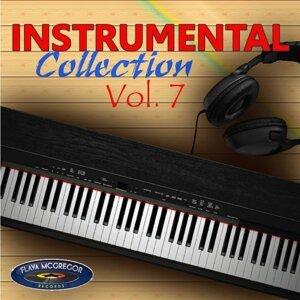 Instrumental Collection, Vol. 7