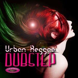 Urban Reggae Dubstep