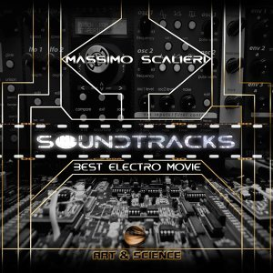 Best Electro Movie Soundtracks