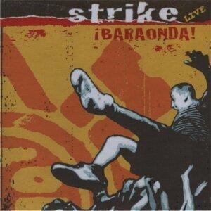 Baraonda - Live