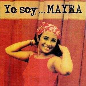 Yo Soy...Mayra