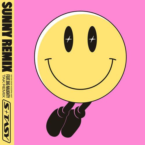 Sunny - TAK Remix