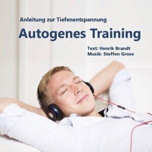 Autogenes Training - Anleitung zur Tiefenentspannung
