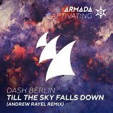 Till The Sky Falls Down (Andrew Rayel Remix)