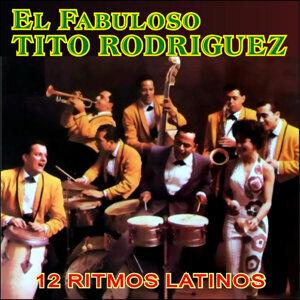 El Fabuloso Tito Rodríguez