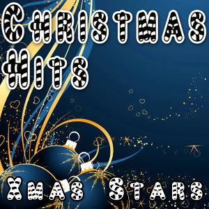 Christmas Hits - All Time Christmas Favorites
