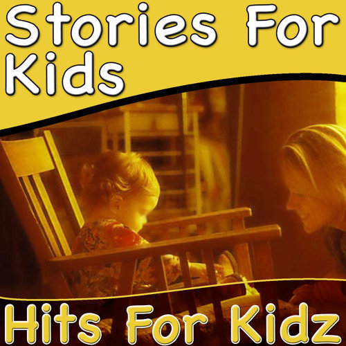 The Farmer And His Sons (Kids Story)-Hits For Kidz-KKBOX