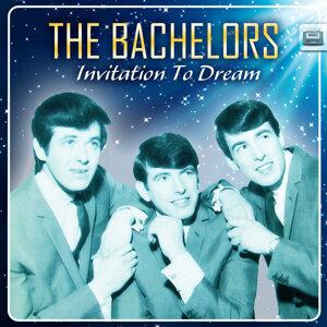 Invitation to Dream