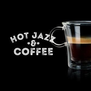 Hot Jazz & Coffee