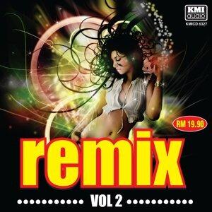 Remix Vol.2