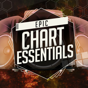 Epic Chart Essentials