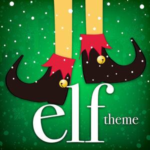 Elf Theme