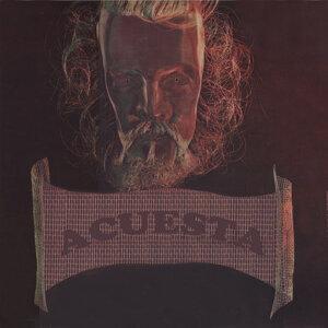 Acuesta (Instrumental)