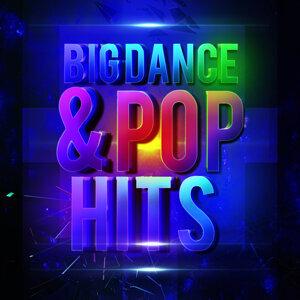 Big Dance & Pop Hits
