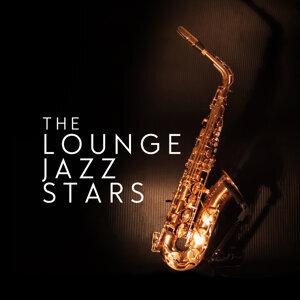 The Lounge Jazz Stars