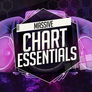 Massive Chart Essentials