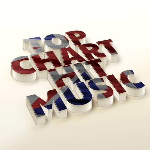 Top Chart Hit Music
