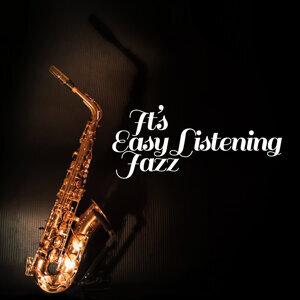 It's Easy Listening Jazz