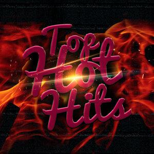 Top Hot Hits