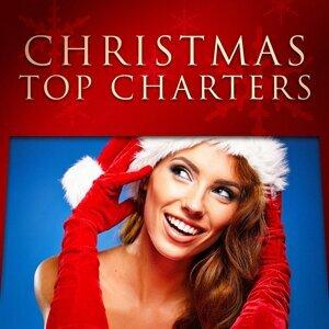 Christmas Top Charters