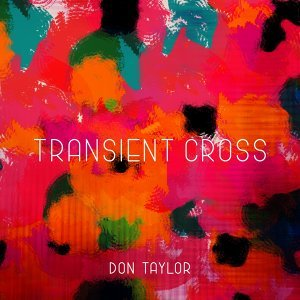 Transient Cross