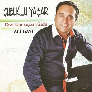 Gazla Dolmuşcum Gazla / Ali Dayı