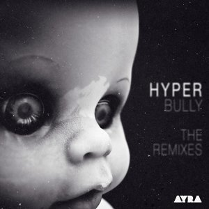 Bully - The Remixes