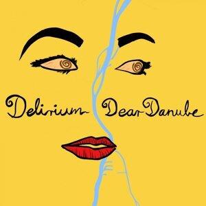 Dear Danube
