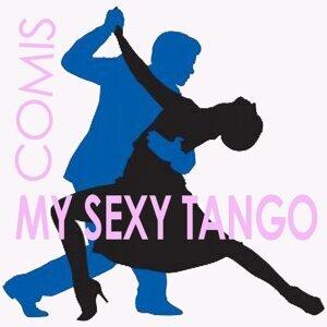 My Sexy Tango