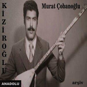 Kiziroğlu - Arşiv