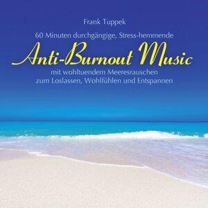 Anti-Burnout Music - Mit wohltuendem Meeresrauschen