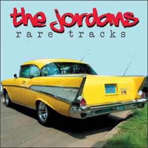 Rare Tracks - EP