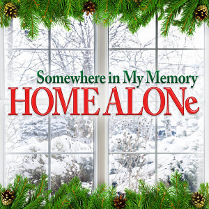"Somewhere in My Memory (From ""Home Alone"")"