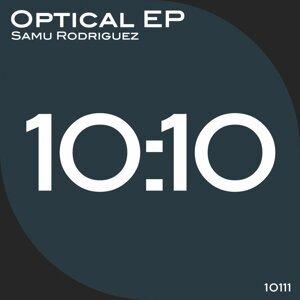 Optical EP